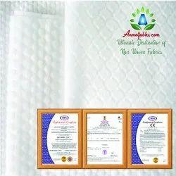 Hot Sale Product Spunlace Nonwoven Fabric