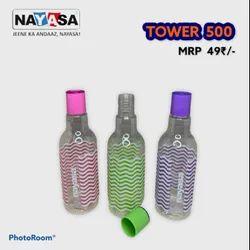 Nayasa Tower 500