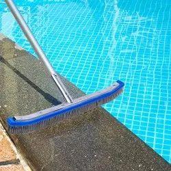 Swimming Pool Cleaning Brush