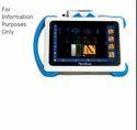 Liver Screening Device