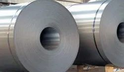 Ss Coils Sheets Plates