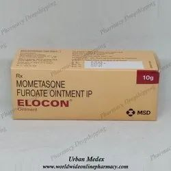 Elocon Ointment