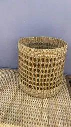 Kouna Round Net Container