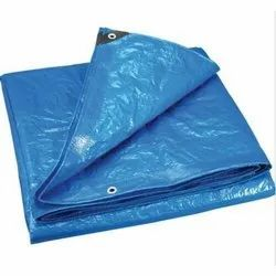 Hdpe Coated Paper