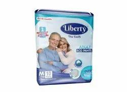 Liberty Adult Eco Pants medium