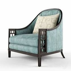 AFLC17 Lounge Chair