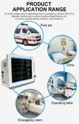 Patient Monitor OSEN8000