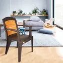 Linea Designer  Chair