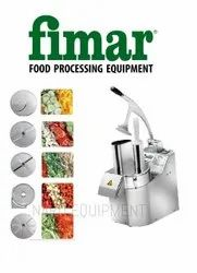 Fimar Vegetable Cutter - Italy