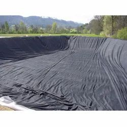 Agricultural Pond Liners