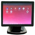 Smart POS Android