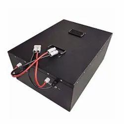 ATC48-100 LiFePO4 Lithium Battery