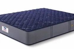 Peps Spring Koil Mattress, Size/Dimension: 72 Inch X 35 Inch, Thickness: 5 Inch - 7 Inch