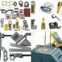 Engineering Lab Equipment Service And Calibration