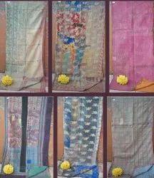 Super Antique Kantha