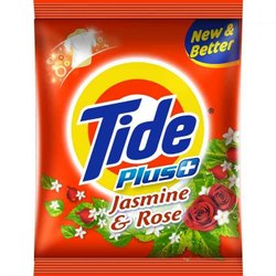 Tide Detergent Powder 10 Kg