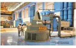 Hydro Power Service