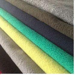 Micro Fleece Fabric