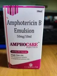 Amphocare Injection