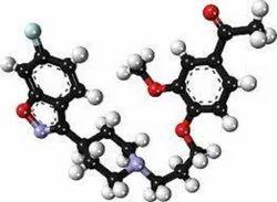 Iloperidone IHS/IP
