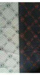 Bag Inter Liner Printed Fabric