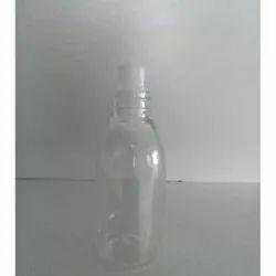 25ml Roll On Bottle