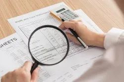 Online Income Tax Audit Service