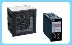 Energy Controlling Unit