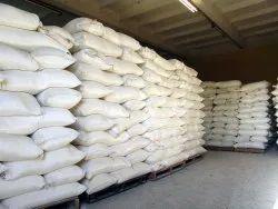 天空小麦粉,包装大小:20公斤,包装类型:包
