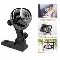 V380 Mini WiFi Camera