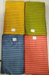 Rayon 12 kg Printed Fabric