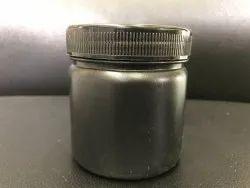 PET Tablet Jar