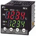 Fuji Pxe4 Low Cost Temperature Controller