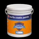 Surfex Dust Shield Acrylic Exterior Emulsion Paint