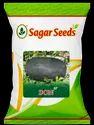 Don F-1 Hybrid Watermelon Seeds