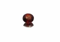 11.90 Carat Gomed Gemstone
