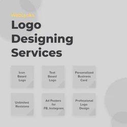 Emblem Logo Designing Service