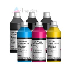Pigment Ink For HP