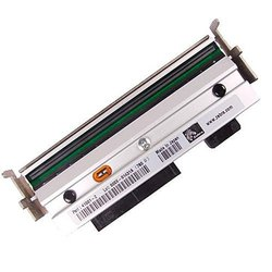 ZM400 Barcode Printer Head