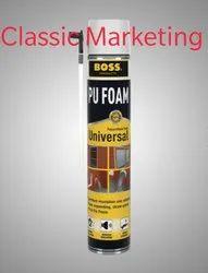 Pu Foam Spray