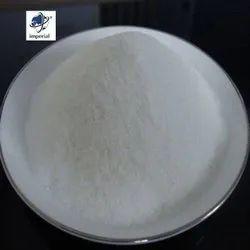 Sodium Meta Bisulphite