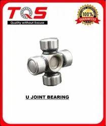 U Joint Bearing