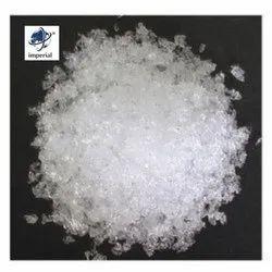 Sodium Dihydrogen Phosphate Dihydrate LR Grade