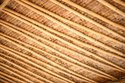 bamboo house manufacturer Asansol - Siliguri - Durgapur - Bardhaman - West Bengal