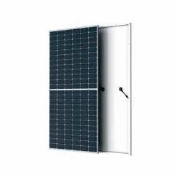 Trina Solar Panel Installation Services