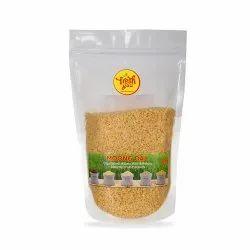 Fresh You Yellow Moong Dal, Gluten Free, Packaging Size: 500 g
