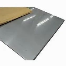 Stainless Steel 304 L Plate