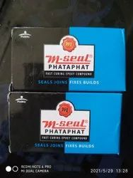 M Seal Phataphat 60 gm Pack