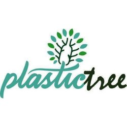 Plastic Logo Printing Services