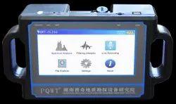 Underground Pipe Water Leak Detector PQWT-CL200.2M